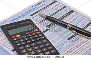 canadian_tax_forms_calculator_pen_isolated_white_cg1p691023c