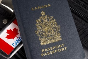 Canadian-Passport-small